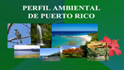 View the Course Information Perfil Ambiental de Puerto Rico